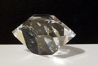 Large Natural Herkimer Diamond