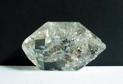"Crystal measures 36.5x21.5 mm, over 1""."