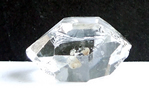 Quality C Grade Herkimer Diamond for Sale