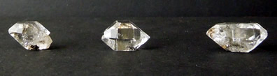 Picture of Herkimer Diamonds