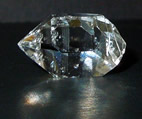Herkimer Diamond for Sale